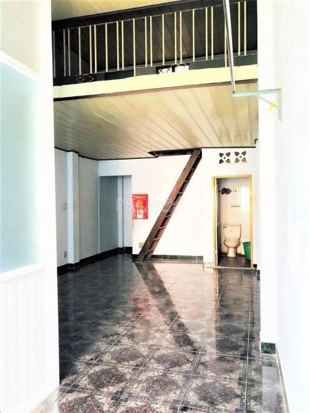 Hẻm 925 Âu Cơ, Quận Tân Phú có nhà rộng 100m2, cần cho thuê giá 8 triệu/tháng, LHCC, 100m2, 2 phòng ngủ, 2 toilet