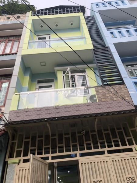 Nhà cần cho thuê nhanh giá thuê rẻ nhất khu này, nhà mới, kết cấu đẹp, sạch sẽ, thông thoáng, 60m2, 4 phòng ngủ, 4 toilet