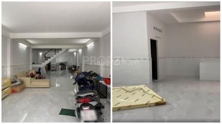 Chủ có nhà rộng 80m2, kiến trúc đẹp, 4 WC, giá 15 triệu/tháng, hẻm Phan Anh, Bình Tân, 80m2, 4 phòng ngủ, 4 toilet