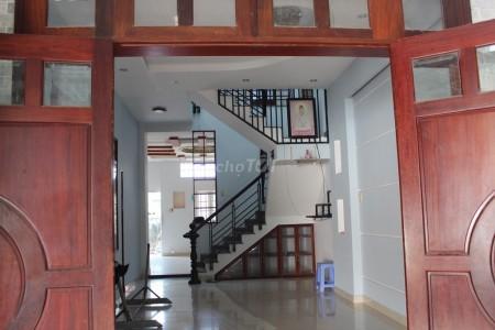 Nhà nguyên căn tại Tỉnh Lộ 2 Củ Chi, 270m2, 6 phòng ngủ, nhà mới toanh, rộng rãi, sạch sế, 270m2, 6 phòng ngủ, 3 toilet