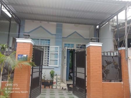 Cho thuê nhà cấp 4, 55m2, Gần Ngã Ba Lam Sơn, Dtsd 100m2, Phù hợp ở gia đình 3 đến 4 người, 55m2, 1 phòng ngủ, 1 toilet