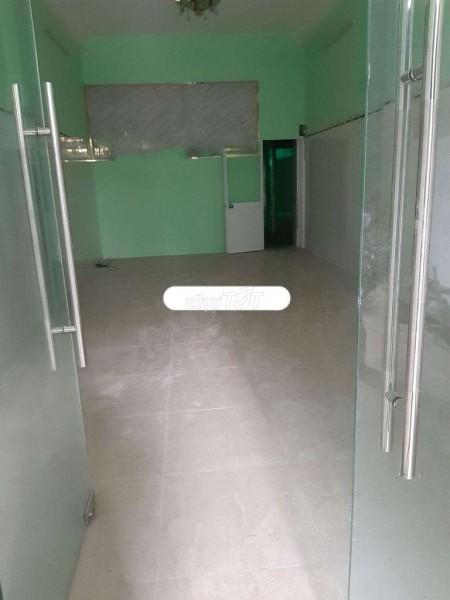 Cần cho thuê nhà rộng 90m2, đường số 26, Quận Bình Tân, 1 trệt, 2 lầu, giá 22 triệu/tháng, 90m2, 4 phòng ngủ, 3 toilet
