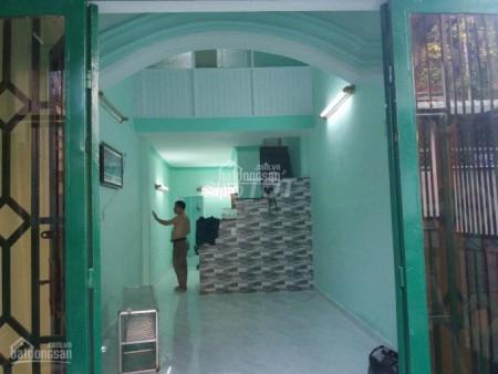 Cần cho thuê nhà nguyên căn mới tinh, ô tô vảo đậu được trong nhà, Chính chủ cho thuê giá rẻ, 44m2, 3 phòng ngủ, 2 toilet