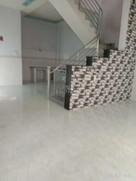 Cần cho thuê nhà nguyên căn rộng thoáng, sdt 85m2, hẻm đường số 14, Bình Tân, giá 7 triệu/tháng, 85m2, ,