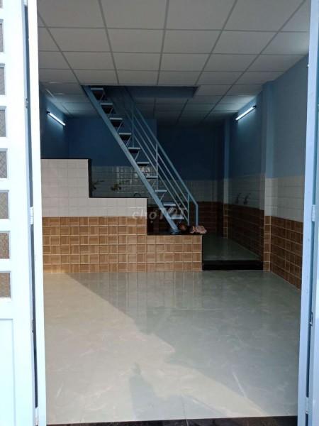 Nhà chính chủ cần cho thuê Giá Rẻ lại Liên Ấp 1-2-3 xã Vĩnh Lộc A huyện Bình Chánh, 32m2, 2 phòng ngủ, 1 toilet