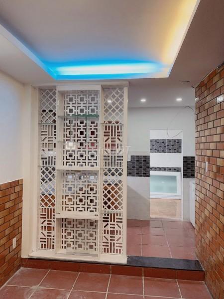 Cho thuê nhà nguyên căn mới tinh, thiết kế đẹp, 4 phòng ngủ, 4wc, 13 triệu/tháng, 100m2, 4 phòng ngủ, 4 toilet