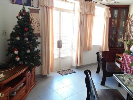 Cần cho thuê nhà mặt tiền Phạm Đôn, Quận 5, dtsd 80m2, giá 25 triệu/tháng, có thương lượng, 80m2, ,