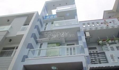 Nhà cho thuê nguyên căn mặt tiền đường 15m Dương Đình Nghệ Quận 11, 44m2, 5 phòng ngủ, 3 toilet