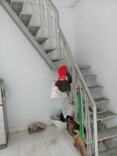 Cho thuê nhà nguyên căn dtsd 100m2 tại Phước Long B, Quận 9. Giá thuê chỉ 5 triệu/tháng, 55m2, 2 phòng ngủ, 2 toilet