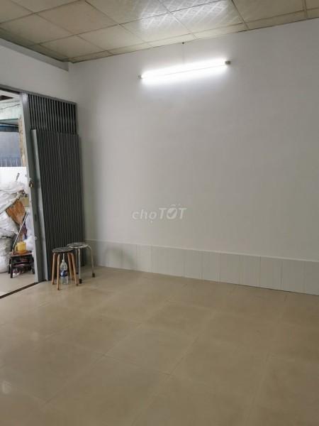 Chính chủ nhà cần cho thuê căn nhà cấp 4, 53m2 trên đường Quốc Lộ 50, Bình Chánh, 53m2, 2 phòng ngủ, 1 toilet