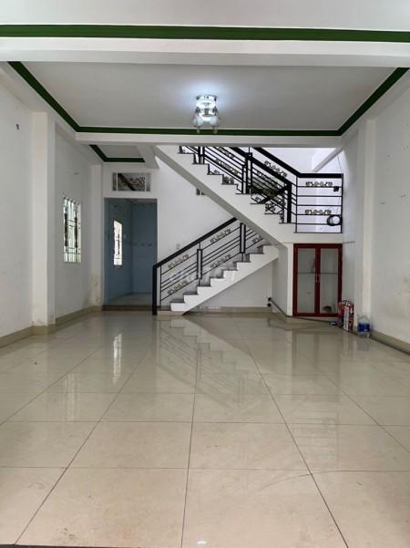 Nhà nguyên căn 100m2 ( 5m x 20m ), siêu rộng mới, đẹp, xung quanh đủ tiện ích dân sinh, 100m2, 2 phòng ngủ, 2 toilet