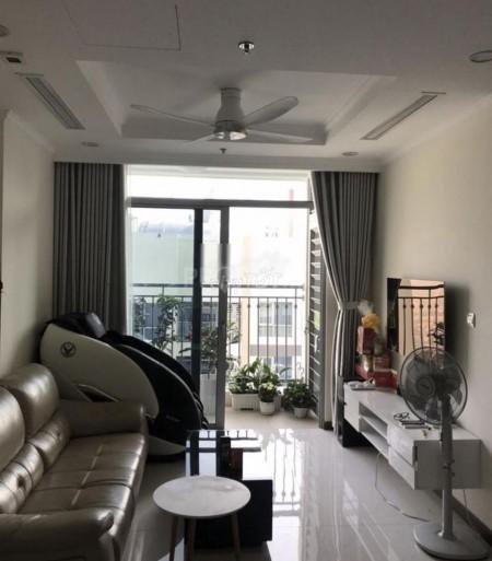 Nhà chính chủ cho thuê giá 12 triệu/tháng, dtsd 36m2 (4mx9m), hẻm Võ Duy Ninh, Bình Thạnh, 36m2, 2 phòng ngủ, 2 toilet