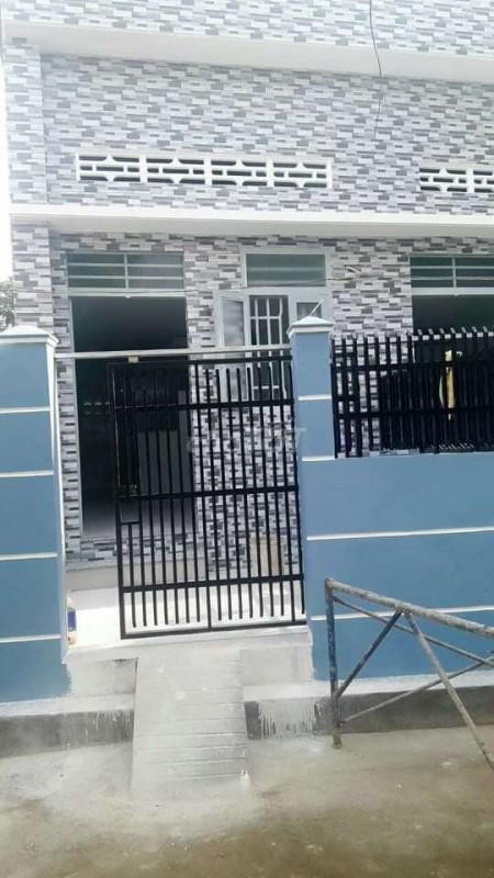 Nguyên căn còn mới nguyên cần cho thuê giá 3.7 triệu/tháng, dtsd 30m2, hẻm 45/4 Nguyễn Duy Trinh, 30m2, ,