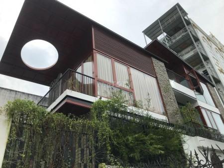 Cho thuê nhà nguyên căn 1 trệt 2 lầu, dtsd 200m2, tại Phạm Văn Đồng, HBC, Thủ Đức, 108m2, 3 phòng ngủ, 3 toilet