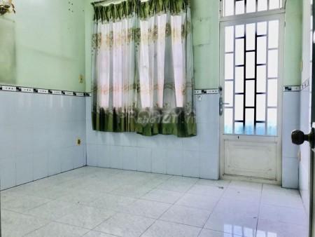 Đường Hàn Hải Nguyên, Quận 11 cần cho thuê giá 12 triệu/tháng, 1 trệt, 3 lầu, sân thượng, dtsd 38.5m2, 38.5m2, 5 phòng ngủ, 3 toilet