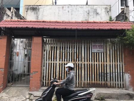 Chính chủ cần cho thuê nhà nguyên căn 150m2, tại đường Thành Thái, Quận 10, 150m2, 1 phòng ngủ, 1 toilet