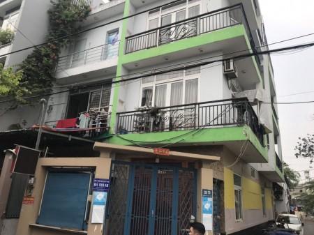 Nguyên căn góc 2 mặt tiền đường Quận Bình Tân cần cho thuê giá 40 triệu/tháng, dtsd 179m2, lh 0932934999, 179m2, ,