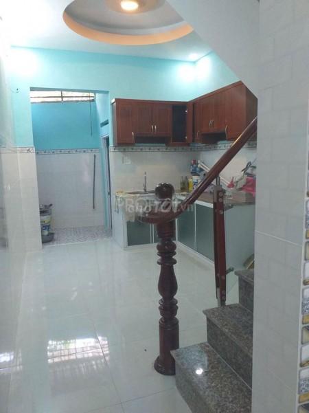 Nhà mặt tiền Lê Văn Lương, Nhà Bè cần bán nhà rộng 120m2 (3.5mx14m), giá 8 triệu/tháng, LHCC, 120m2, 4 phòng ngủ, 3 toilet