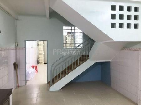 Cho thuê nhà mặt tiền đường Nguyễn An Khương, dtsd 220m2, 5 tầng, 7pn, 3 toilet, 55.08m2, 7 phòng ngủ, 3 toilet