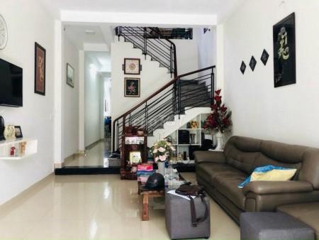 Nguyên căn Quận 7, chính chủ cho thuê nhanh giá 25 triệu/tháng, 4 tầng, dtsd 132m2, lh 0934599941, 132m2, ,