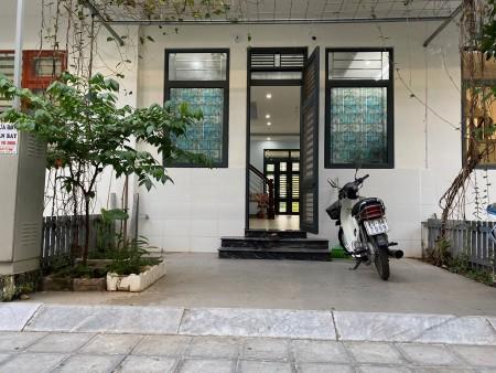 Cho thuê nhà nguyên căn 4 tầng Hà Nội giá rẻ, 186m2, 3 phòng ngủ, 3 toilet