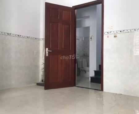 Nhà nguyên căn tại Tô Hiến Thành, dt 4m x 7.5m, 1 trệt 1 lững 2 lầu cho thuê 14 triệu/tháng, 30m2, 4 phòng ngủ, 3 toilet