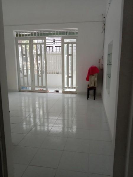 Nhà ở nguyên căn riêng biệt 60m2 tại Bà Điểm 6, Bà Điểm Hóc Môn, 60m2, 1 phòng ngủ, 1 toilet
