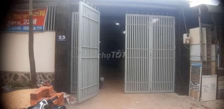 Nhà cấp 4 khu dân cư Hoàng Hải cần cho thuê giá 12 triệu/tháng, dtsd 184m2, LHCC 0901364917, 184m2, 1 phòng ngủ, 1 toilet