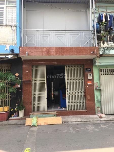 Nguyên căn chính chủ cho thuê rộng: 32m2, 2 tầng, còn mới đường số 16A, Bình Tân, giá 4.5 triệu/tháng, 32m2, ,