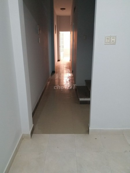 Hẻm 117/19 Trung Mỹ Tây, Quận 12 cần cho thuê nguyên căn rộng 92m2, 2 tầng, giá 9 triệu//tháng, 92m2, 4 phòng ngủ, 3 toilet
