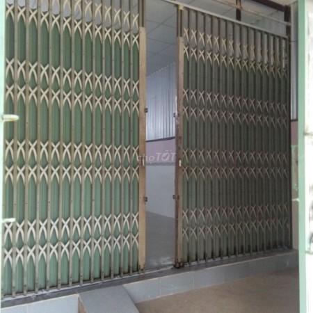 Chủ có nhà nguyên căn rộng 64m2, 2 tầng, còn mới hẻm Lê Ngung, giá 4 triệu/tháng, 64m2, 2 phòng ngủ, 2 toilet