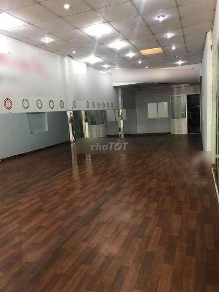 Cho thuê nhà nguyên căn 1 trệt 1 lầu, 2pn tại Tân Kỳ Tâm Quý, Tân Phú, 120m2, 2 phòng ngủ, 2 toilet