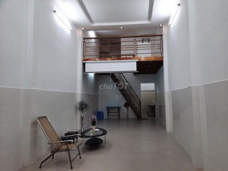Mặt tiền số 48 đường số 36, Thủ Đức cần cho thuê nguyên căn rộng 70m2, 2 tầng, giá 9 triệu/tháng, 70m2, 1 phòng ngủ, 1 toilet