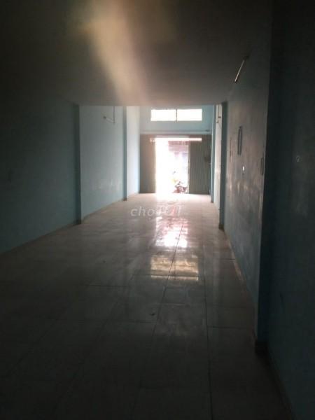 Cho thuê nhà Liên Khu 5-6, Bình Tân, nguyên căn 92m2, có gác, giá 7.5 triệu/tháng, 92m2, ,
