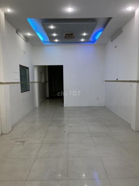 Nguyên căn chính chủ cho thuê giá 18 triệu/tháng, đc Cống Lỡ, Quận Tân Bình, dtsd 400m2, 4 tầng, 400m2, 6 phòng ngủ, 3 toilet