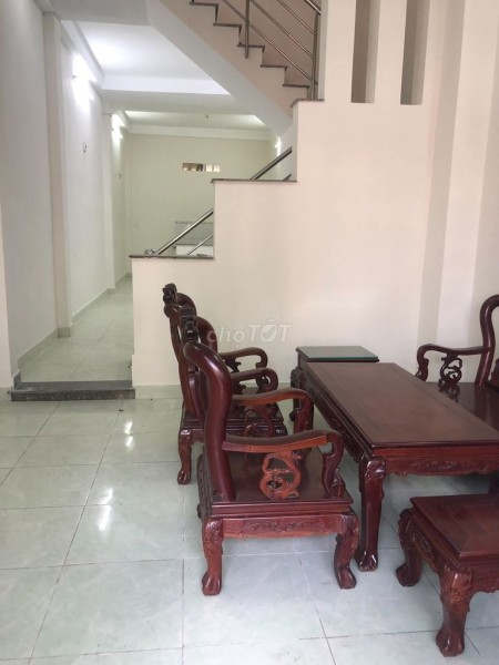 Có nguyên căn chính chủ cần cho thuê giá 12 triệu/tháng, dtsd 72m2, hẻm Quang Trung, Gò Vấp, 72m2, ,