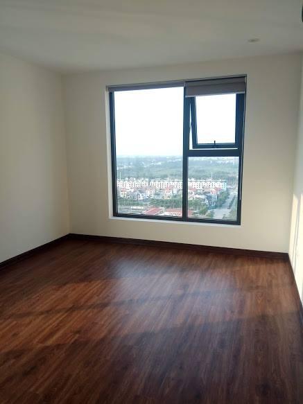 Cho thuê căn hộ 2 PN 2VS View nội khu 73m2 chung cư An Bình, Giá 9 Tr/tháng, 73m2, 2 phòng ngủ, 2 toilet