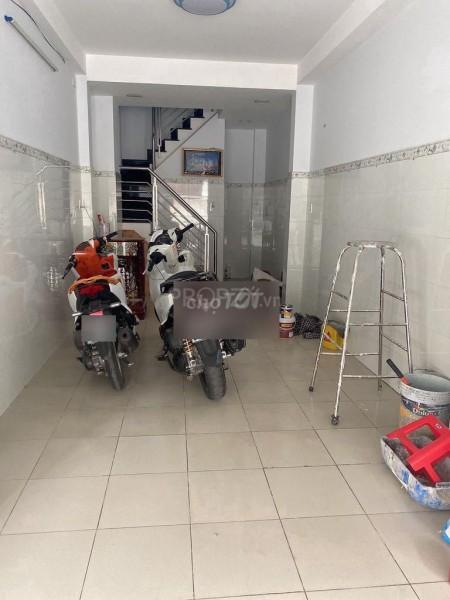Nhà nguyên căn mặt tiền Trần Bình Trọng thuận tiện kinh doanh, và ở thoải mái và tiết kiệm, 21m2, 3 phòng ngủ, 4 toilet