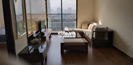 Cho Thuê căn hộ dự án An Bình City gồm 2, 3 ngủ đồ cơ bản tới Full, giá từ 9tr/tháng, 73m2, 2 phòng ngủ, 2 toilet