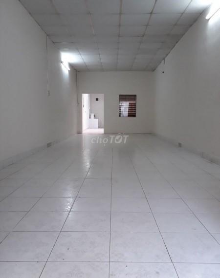 Có nhà trống 81m2, cần cho thuê, chính chủ không qua trung gian, giá 9 triệu/tháng, đc Trung Lang, Tân Bình, 81m2, ,