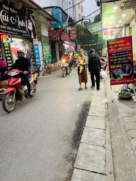 Cho thuê cửa hàng gần Times City, Hà Nội, 40m2, 1 phòng ngủ, 1 toilet