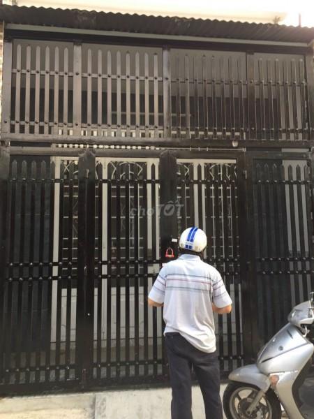 Chủ chưa sử dụng cho thuê lại nguyên căn huyện Hóc Môn, giá 5 triệu/tháng, dtsd 48m2, lh 0901886348, 48m2, ,