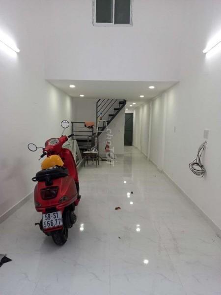 Nguyên căn cần cho thuê giá 8 triệu/tháng, dtsd 40m2, 2 tầng, hẻm 12/3 Nguyễn Phi Khanh, Quận 1, 70m2, ,