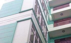 CHO THUÊ NHÀ - RẺ - ĐẸP – AN NINH TỐT, 115m2, 2 phòng ngủ, 1 toilet