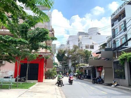 Cho thuê nhà nguyên căn P12 Q10 KD Đa Ngành , khu VIP ăn uống Sầm Uất, 99m2, 4 phòng ngủ, 3 toilet