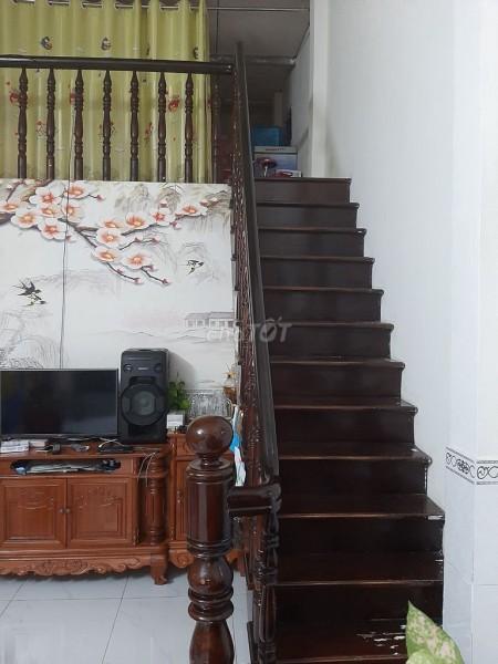 Hẻm 135 Phạm Đăng Giảng, Quận Bình Tân cần cho thuê nguyên căn 50m2, giá 5.5 triệu/tháng, LHCC, 50m2, ,
