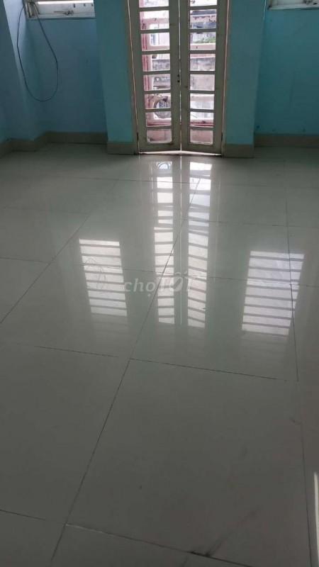Chính chủ có nhà đường số 14, Quận Bình Tân chưa sử dụng cần cho thuê giá 6 triệu/tháng, dtsd 42m2, 42m2, ,