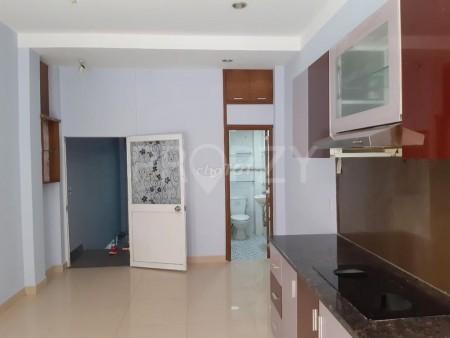 Nguyên căn mặt tiền đường Đỗ Tấn Phong, Quận Phú Nhuận cần cho thuê giá 17 triệu/tháng, dtsd 73.5m2, 73.5m2, ,