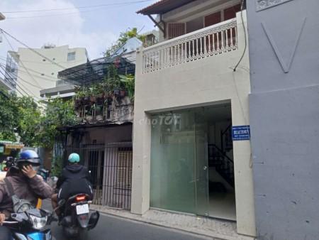 Cho thuê nhà 2 Bùi Văn Thêm, Quận Phú Nhuận, rộng 35m2, giá 10 triệu/tháng, 2 lầu, 35m2, ,