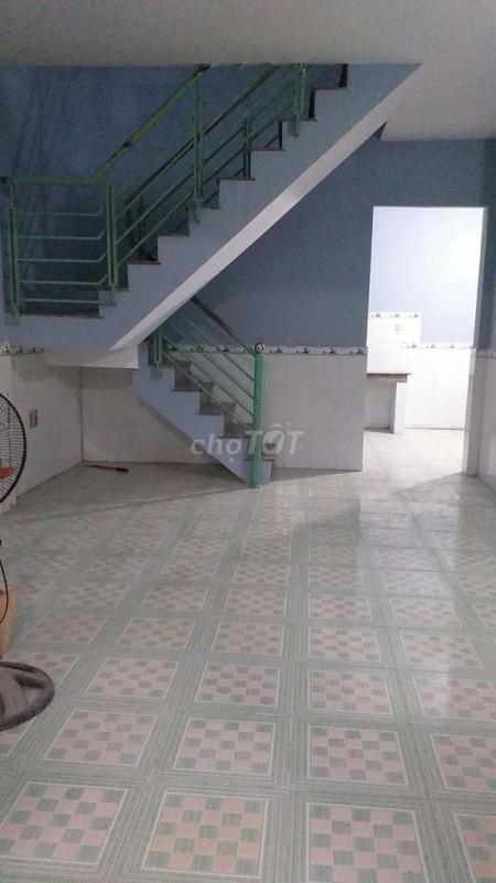 Khu dân cư huyện Bình Chánh, rộng 65m2, 1 trệt, 1 lầu đúc, giá 3.5 triệu/tháng, lh 0909470626, 65m2, ,